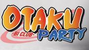 Otaku Party