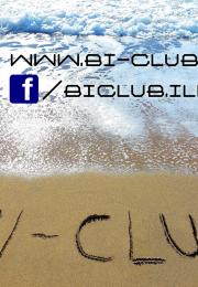 Der bi-Club